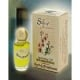 Scent of Jerusalem Anointing Oil Enriched With Frankincense Myrrh
