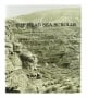 The Dead Sea Scrolls Pamphlet in English