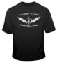 IDF Navy Seals Unit T Shirt