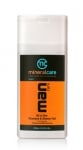 Mineral Care Men's All in One Shampoo and Shower Gel