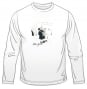 Jew Jazz Long Sleeve T Shirt