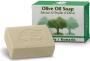 Ein Gedi Olive Oil Soap 100 gr.   Rosemary