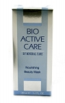 Mineral Care Bio Active Nourishing Beauty Mask