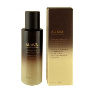 AHAVA Tone and Texture Correcting Serum