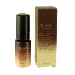 AHAVA Dead Sea Osmoter Moisture and Radiance Boosting Serum
