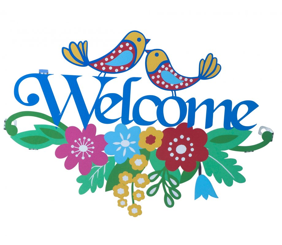 Dorit-Judaica-Wall-Plaque-Colorful-Doves-and-Flowers--Welcome+85-18231-920x800.jpg