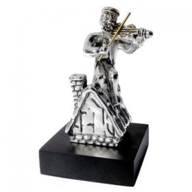 Buy Judaica Figurines Jewish Theme Figurines Ajudaica Com