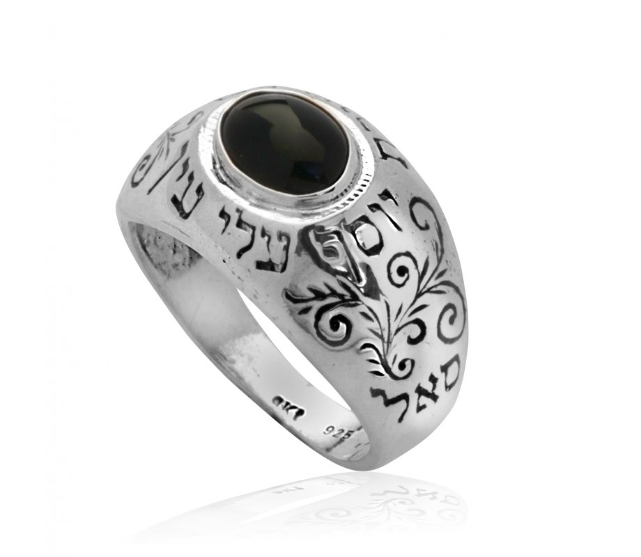 turkish good at product rings evil original ring luck shop eye