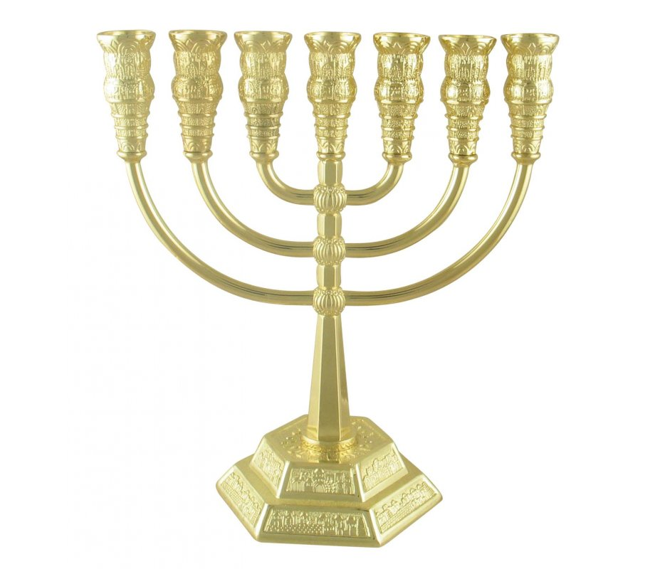 Image result for menorah images