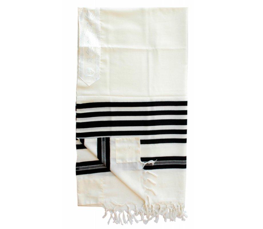 Kittel & Prayer Shawls for Sale   aJudaica.com