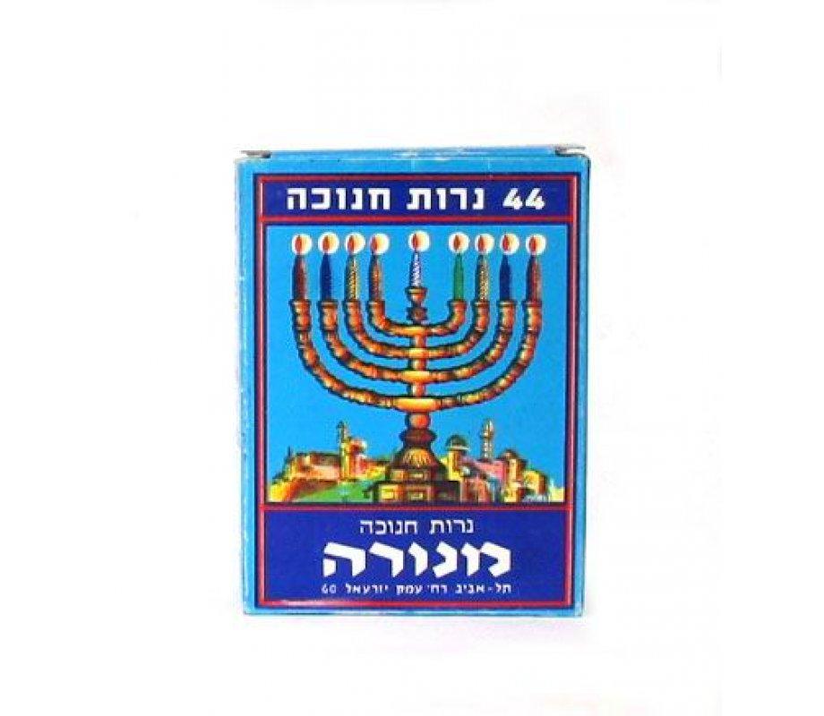 Hanukkah Dreidel Song