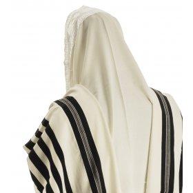 Jewish Holidays Store - Buy Holiday Gifts | aJudaica com